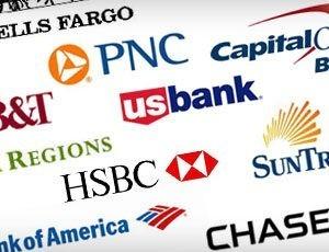 USA-banks.jpg