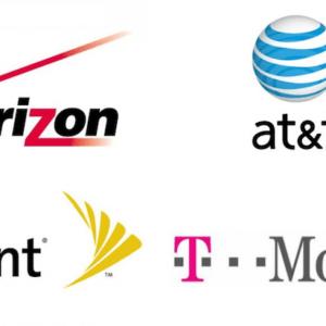 carrier-logos.png