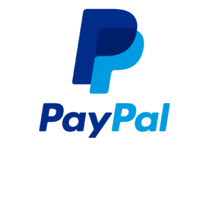 paypal-topic.png